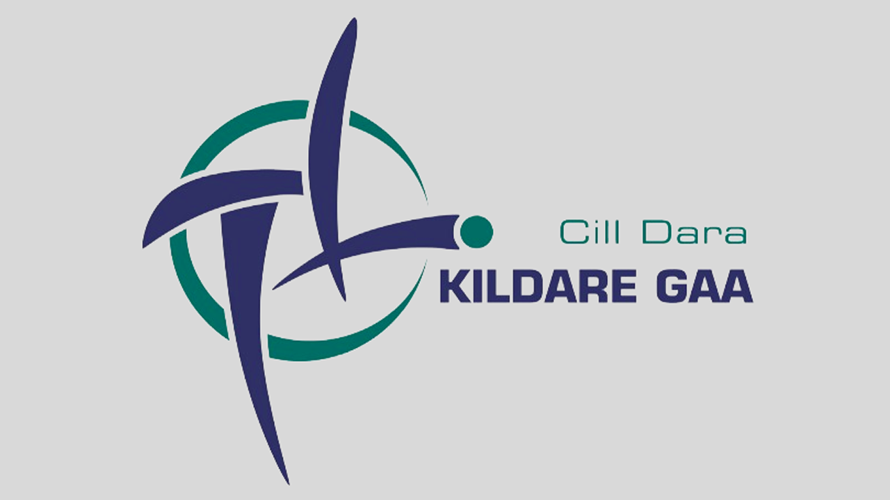 Save the Date! Kildare Hurling Action Plan