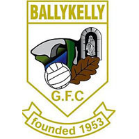ballykelly