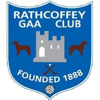 rathcoffey