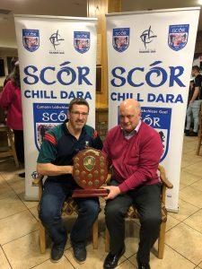 Milltown Club of the Year