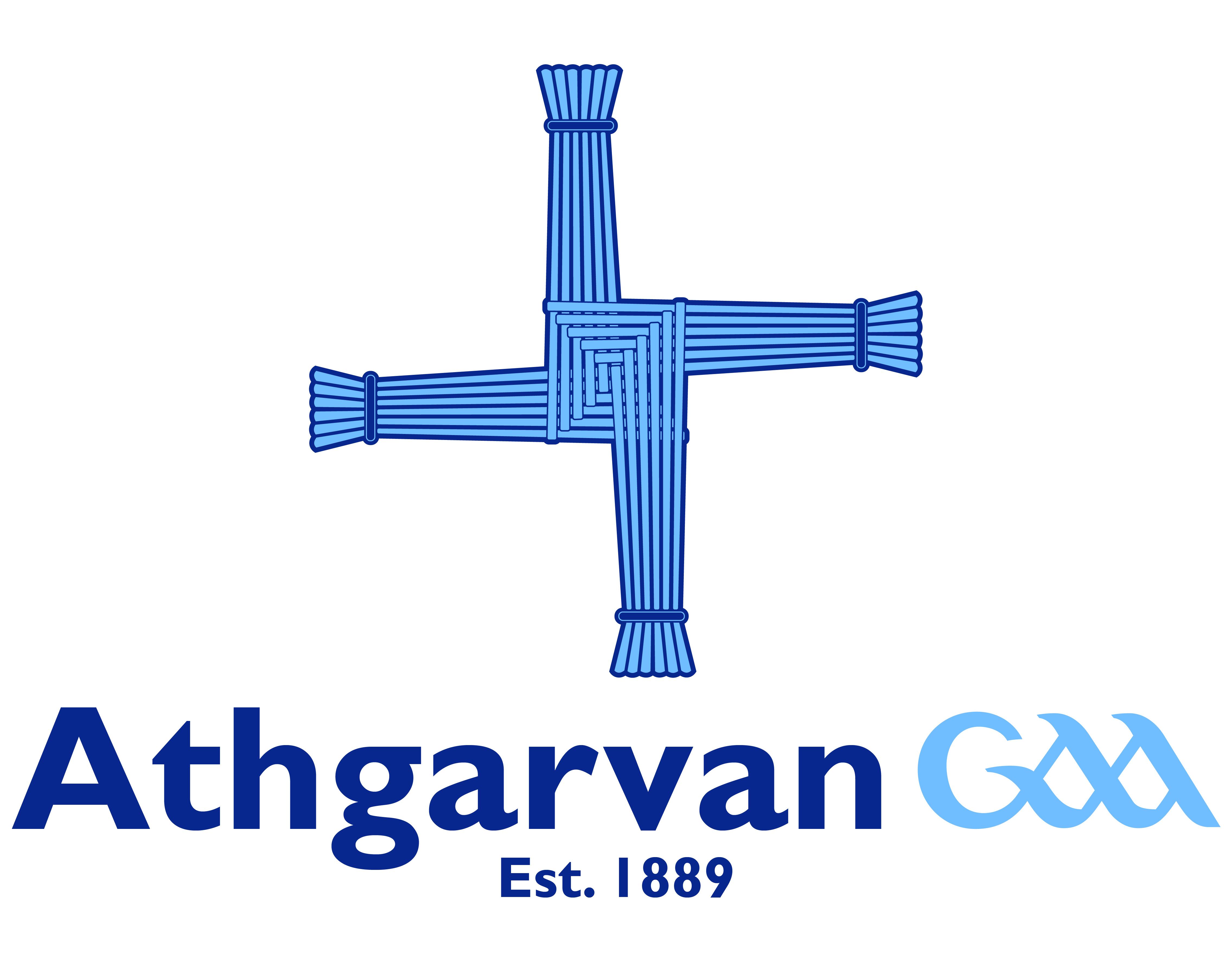 athgarvan