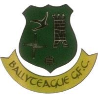 ballyteague