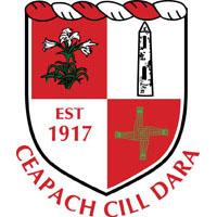cappagh