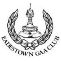 eadestown