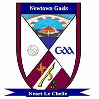 newtown gaels