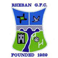 rheban
