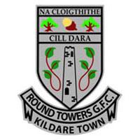 round towers