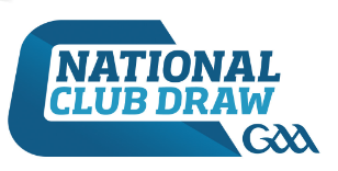 2021 National Club Draw Revised Date