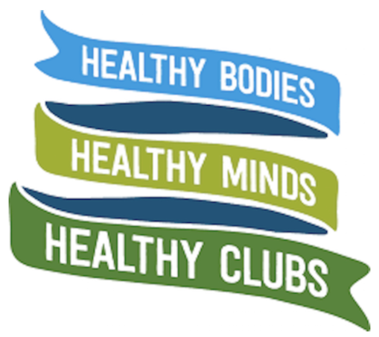 GAA National Healthy Club Conference 2021 – Details & Registration for Clubs